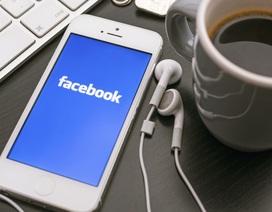 Facebook, Google đứng đầu các ứng dụng phổ biến nhất năm 2016