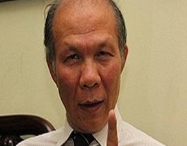 Miễn thuế nhầm cho Formosa: Dễ tạo ra những tiền lệ xấu