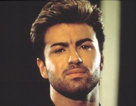 George Michael sẽ yên nghỉ bên mẹ
