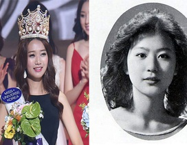 Hàn Quốc: Thi hoa hậu hay thi tay nghề phẫu thuật thẩm mỹ?
