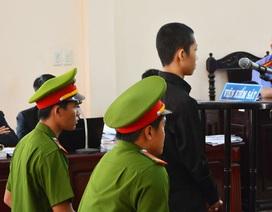 Bản án tù giam với bị cáo chưa tròn 16 tuổi dưới góc nhìn luật sư