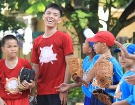 9X Việt cừ khôi của đội bóng học sinh, sinh viên trên đất Mỹ