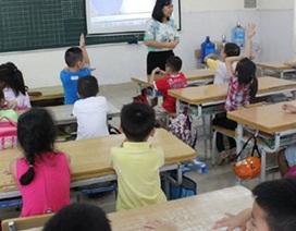 Thiếu giáo viên trình độ cao: Nguy cơ lớn cho phát triển nhân lực