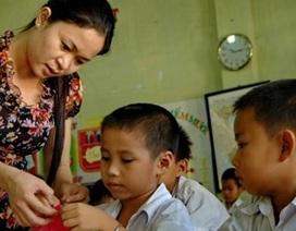 Bến Tre: Hỗ trợ tiền Tết cho giáo viên 400.000 đồng/người