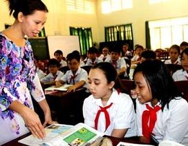 Từ 13/5: Giảm số giờ dạy cho giảng viên, giáo viên làm công tác công đoàn