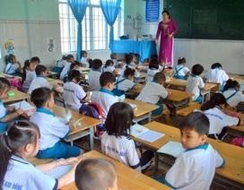 Dạy học 7 năm được hưởng phụ cấp thâm niên 7%