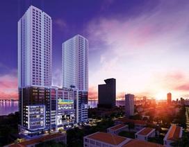 Hà Nội: Sắp mở bán căn hộ khách sạn Gold Coast cao nhất TP Nha Trang