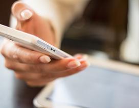 Google: 92% người tiêu dùng mua sản phẩm trong vòng 1 ngày sau khi tìm kiếm trên mobile