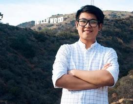 """9X giành học bổng 7 ĐH Mỹ và chuyện 10 từ khóa Việt """"hot"""" nhất Google"""