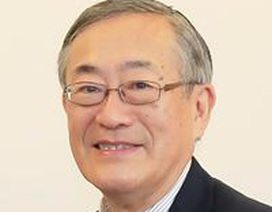 Nguyên Phó Giám đốc Đại học Tokyo sang Việt Nam làm Hiệu trưởng
