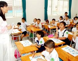 Phụ cấp thu hút trong trường hợp giáo viên được điều động công tác