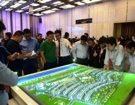 """Bất động sản nghỉ dưỡng Phan Thiết """"cất cánh"""" nhờ giao thông hạ tầng"""