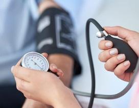 Lo lắng cho sức khỏe, thêm nguy cơ bệnh tim