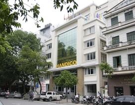 UBND thành phố Hà Nội chỉ đạo đẩy nhanh tiến trình cổ phần hoá tại Hacinco