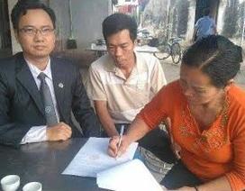 Vụ tử tù Hàn Đức Long: Gia đình đề nghị minh oan, công khai xin lỗi