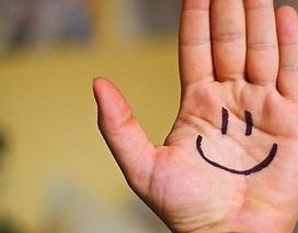 Độ tuổi nào khoẻ và hạnh phúc nhất?