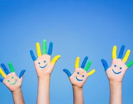 7 bí quyết để sống hạnh phúc