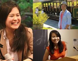 Thế hệ 9X Việt ở ngôi trường Harvard danh giá (P1)