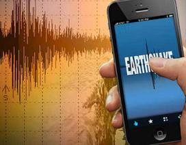 Tokyo náo loạn vì cảnh báo giả siêu động đất 9,1 độ Richter