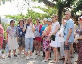 """""""Nóng"""" chuyện đào tạo nhân lực ngành du lịch"""