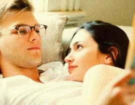 Câu chuyện giữ gìn hạnh phúc của người vợ từng bị chồng phản bội