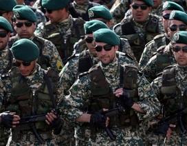 Hezbollah tiêu diệt một thủ lĩnh cấp cao của Ahrar al-Sham