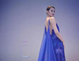 Hé lộ 4 gương mặt đầu tiên trong top 20 Hoa hậu Thế giới 2016