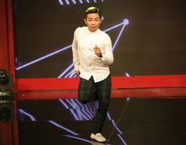 Phan Hiển tiếp bước Khánh Thi làm giám khảo