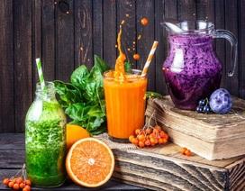 12 cách cân bằng hoóc môn trong cơ thể