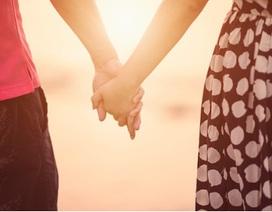Đừng đi tìm người tình hoàn hảo