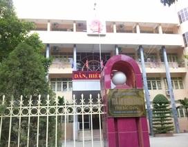 Ly kỳ án tại Bắc Giang: Bị hại quyết liệt kêu oan cho bị cáo ngay tại toà