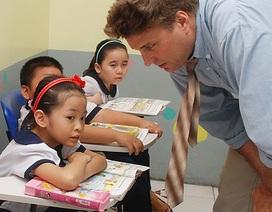 Hơn 4.300 tỷ đồng tập trung nâng cao chất lượng dạy, học tiếng Anh