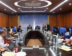 Cần có Luật ngôn ngữ để giữ gìn sự trong sáng của tiếng Việt?