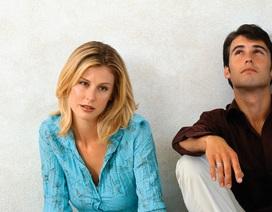 Những thói quen bào mòn hôn nhân