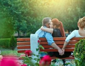 Dấu hiệu hôn nhân hết đường cứu vãn
