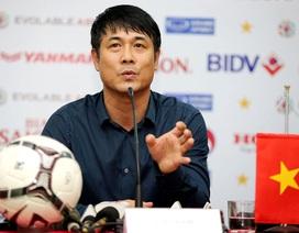 """HLV Hữu Thắng: """"Chúng ta sẽ sai lầm nếu đánh giá thấp Đài Loan"""""""