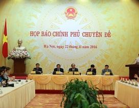Quyết định dừng dự án điện hạt nhân Ninh Thuận thật sự khó khăn