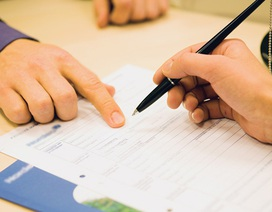 Trường hợp được thỏa thuận chấm dứt hợp đồng lao động