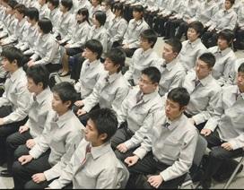 Từ 1/5 - 30/9: Miễn xử phạt lao động VN bất hợp pháp tại Hàn Quốc hồi hương