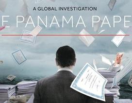 Hồ sơ Panama phần 2 đã được công khai trên mạng