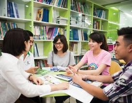 Phương pháp học tiếng Anh nào là hiệu quả cho học sinh THCS?