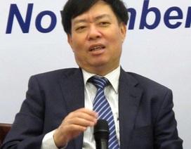 Thứ trưởng Bộ Lao động nói về nguyên nhân gần 50 cuộc đình công vừa diễn ra