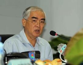 Ông Lê Hùng Dũng sắp rút lui khỏi ghế Chủ tịch VFF?