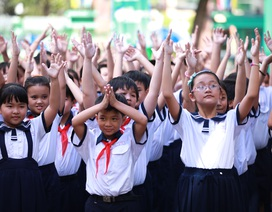 BHYT HSSV tại Hà Nội: Kiên quyết thực hiện mục tiêu đề ra
