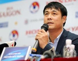 HLV Hữu Thắng về quê xem giò cầu thủ SL Nghệ An