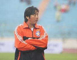 VFF khó mời HLV nội dẫn dắt đội tuyển Việt Nam