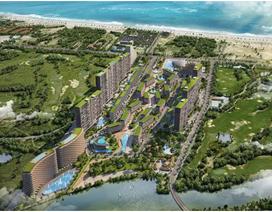 Las Vegas phiên bản Việt Nam sẽ bắt đầu hoạt động vào 2017