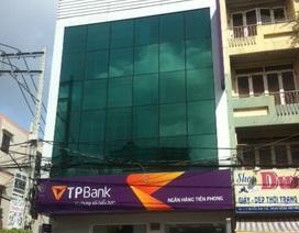TPBank sắp khai trương chi nhánh TPBank Hóc Môn