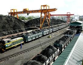 UBND tỉnh chỉ đạo kiểm tra, xử lý việc vận chuyện than, xỉ, đất đá tại Mạo Khê (TX Đông Triều)