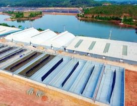 Huyện Đầm Hà: Tạo động lực thu hút đầu tư
